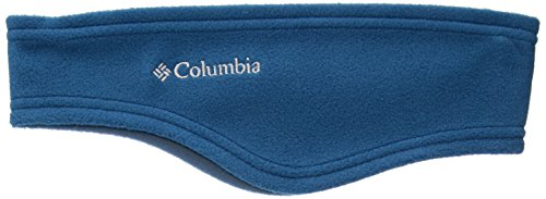 Columbia Thermarator Headring  Phoenix Blue  Large X Large