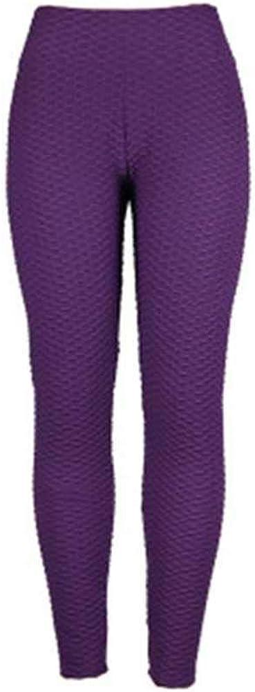 Mallas de compresión para mujer con control de barriga, pantalones de yoga, cintura alta, mallas de compresión para correr, para fitness y mujeres