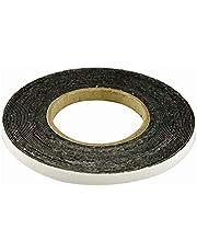 Soudal Voegenafdichtband Soudaband acryl 300 antraciet 10/2