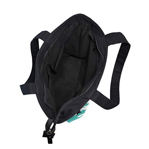 l'épaule Sac unique Taille pour à 70 Image XiangHeFu à femme porter SaqdqYw