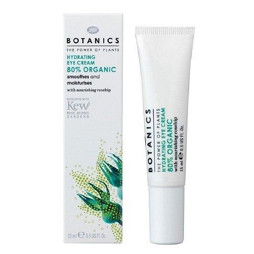 (Boots Botanics Hydrating Eye Cream 0.51 fl oz (15 ml))