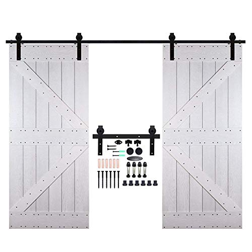 Sliding Door Hardware Gt Door Hardware And Locks Gt Hardware