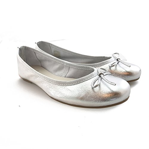 Ballet Ballet Nardelli Nardelli Flats Nardelli Flats Women's Women's 8wqzH8pSx