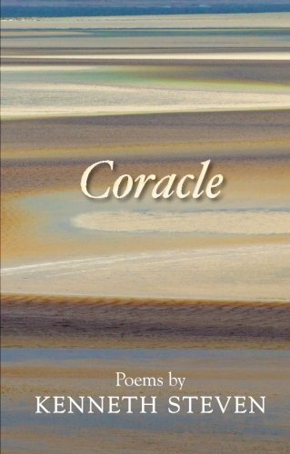 Coracle: Poems by Kenneth Steven (Christian Pumpkin Poem)