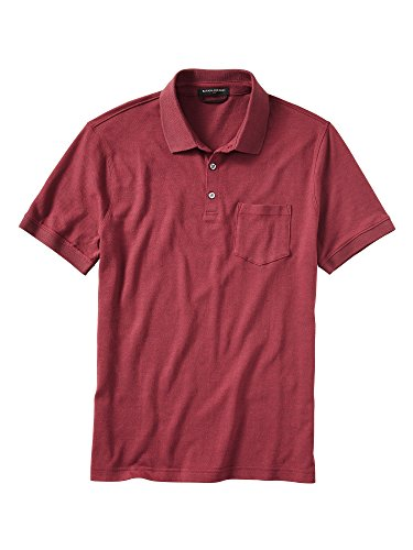 banana-republic-mens-jacquard-polo-t-shirt-modern-red-medium