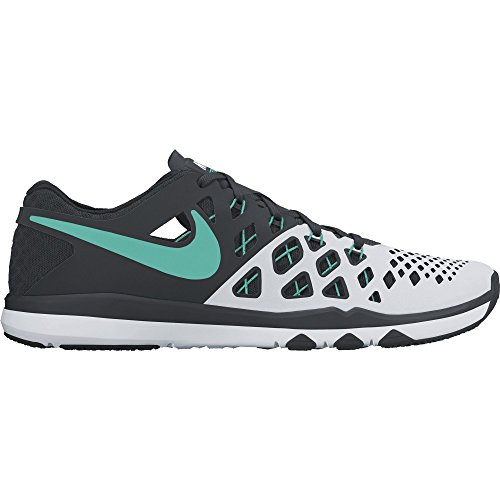 Zapatillas Nike Train Speed ​