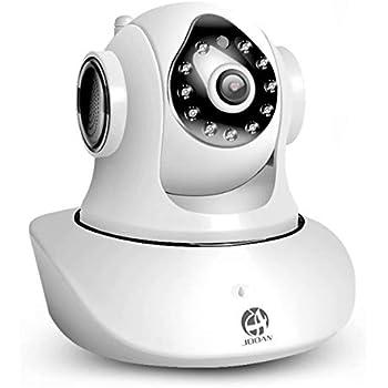Amazon.com: D-Link DCS-825L HD WiFi Baby Camera