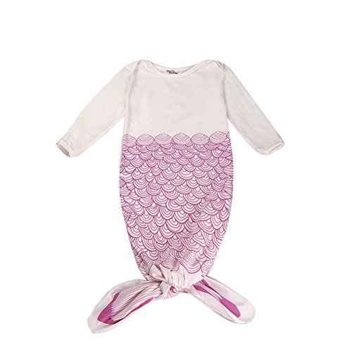 Clothing For Baby Sleeping Bags - 6