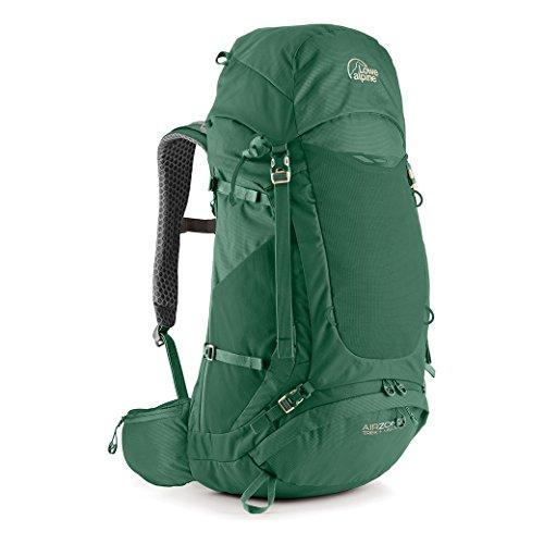 lowe-alpine-airzone-trek-4555-pack-amazon