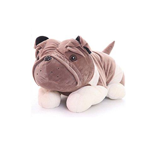 french bulldog stuff animal - 5