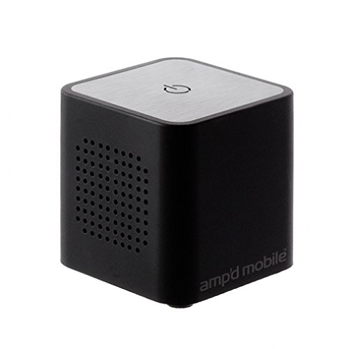 Compatible Portable Speaker Adapters Converters product image