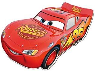 ALMACENESADAN 0865, Supersilueta de cartón Disney Cars ...