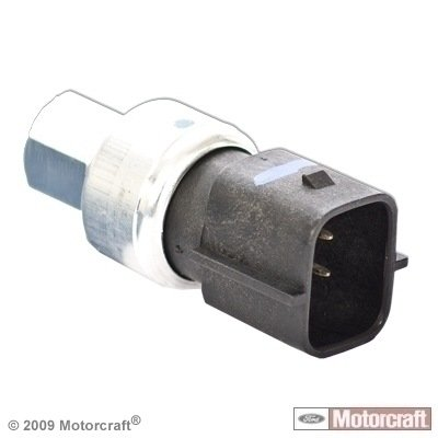 Motorcraft YH1706 A//C Clutch Cycle Switch