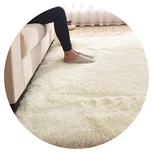 Carpet Floor mat Door mat Living Room Bedroom Coffee Table Bay Window Bedside Blanket Tatami Rug Non-Slip,11,120x160cm