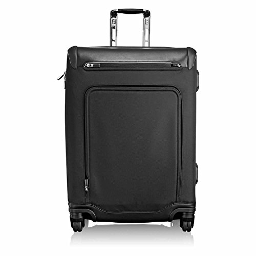 Tumi Arrive Alexandria Expandable Long Trip Packing Case, 225064D2