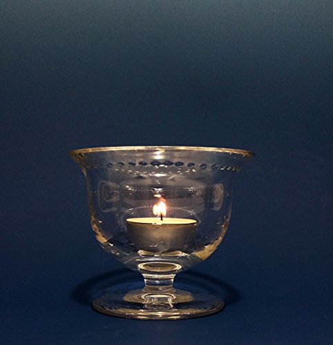 Price comparison product image Marc Jacobs for Waterford Jean Tealight Votive