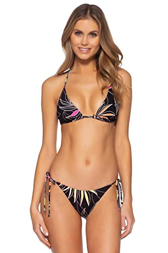 Becca-by-Rebecca-Virtue-Womens-Cheryl-Reversible-Sliding-Triangle-Bikini-Top