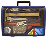General Tech 16 Pc Universal Tool Set (56030)
