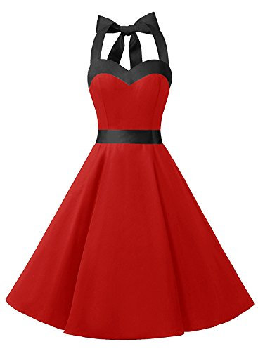A-dot Dress - 4