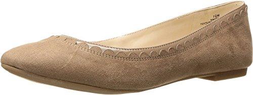 nine-west-womens-zayn-wheat-wheat-shoe