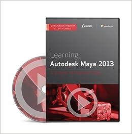 autodesk maya 2013 tutorials for beginners pdf