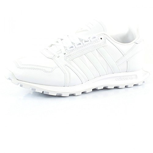 adidas Originals White Mountaineering Racing 1