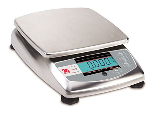 0.001 Kg Compact - 9