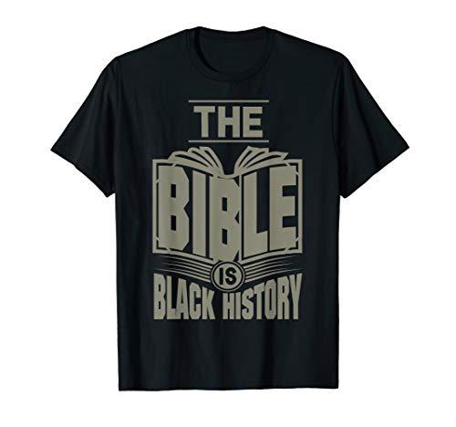 The Bible is Black History...Hebrew Israelite Clothing