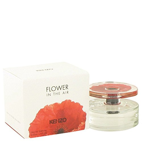 Kenzo Flower In The Air 1.7 oz Eau de Parfum Spray