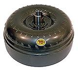TCI 241538A Torque Converter