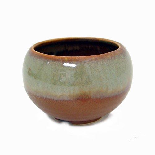 SHOYEIDO Desert Sage Bowl Holder, 1 Each