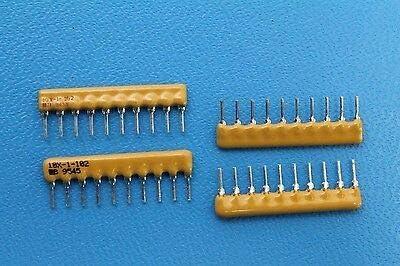 2 Wire Plastic F//B SANYO Denki 109P0624H702 DC Fan Sq60x15mm 24VDC 1.44W 4100rpm 14.1CFM 32dB