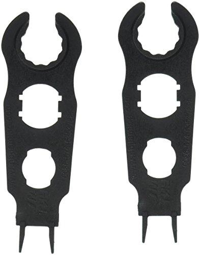 renogy-tool-mc4-solar-panel-mc4-assembly-tool