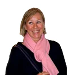 Charlotte K. Omillin