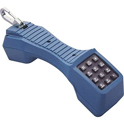 Jensen Tools 19800j09 JTS-19 Telephone Test Set