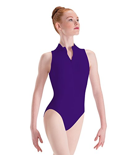 fb43dac5f582 Leotards Adult Small - Trainers4Me