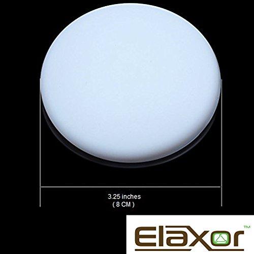 elaxor-door-knob-wall-shield-round-self-adhesive-protector-prevents-holes-door-handle-bumper-guard-s