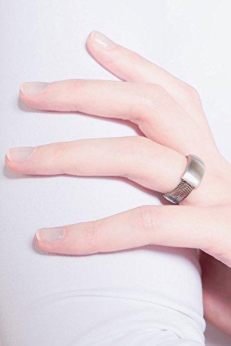 Jasmina Jovy Jewellery Homme Mixte femme  Argent 925/1000  Argent|#Silver
