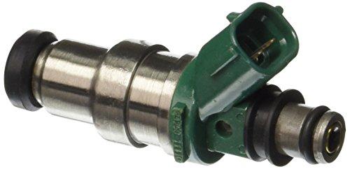 1.5l Fuel Injector - 5