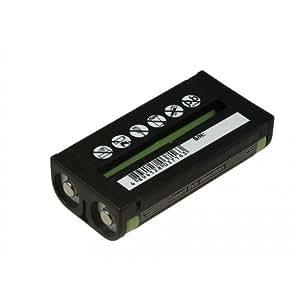 Batería para auriculares Sony modelo/ref. BP-HP550-11