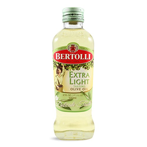 bertolli-extra-light-tasting-olive-oil-255-oz-pack-of-18