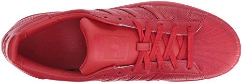 Adidas Adidas Scarlet Superstar Adicolor Superstar vvXrC5q