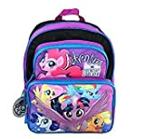 Hasbro My Little Pony Adventure Friendship Forever 16
