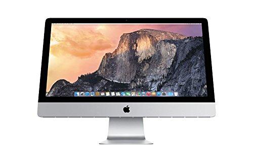 Apple iMac Ordinateur tout en  dp BOYV