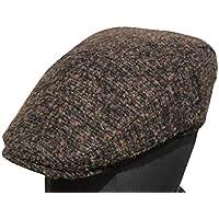Kasket Şapka, Erkek Şapka, Kışlık Kasket, Yeni Sezon Yün Kasket, Cap Şapka