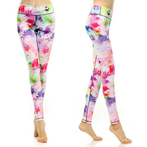 Look all Deals for Yoga Pants Cool Design, FREE delivery in the USA