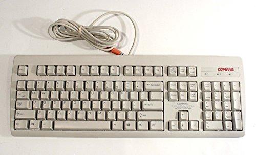 драйвер ps 2 keyboard