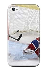 Rolando Sawyer Johnson's Shop 8949515K541903016 ottawa senators (2) NHL Sports & Colleges fashionable For Samsung Galaxy S6 Case Cover