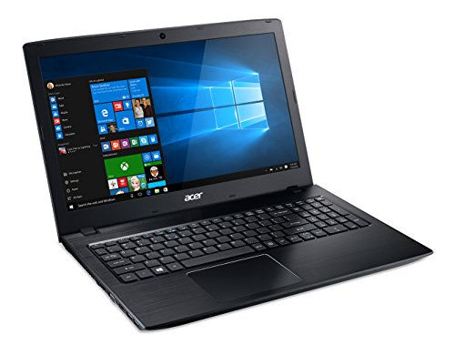 Acer Aspire E5-575G Intel ME XP