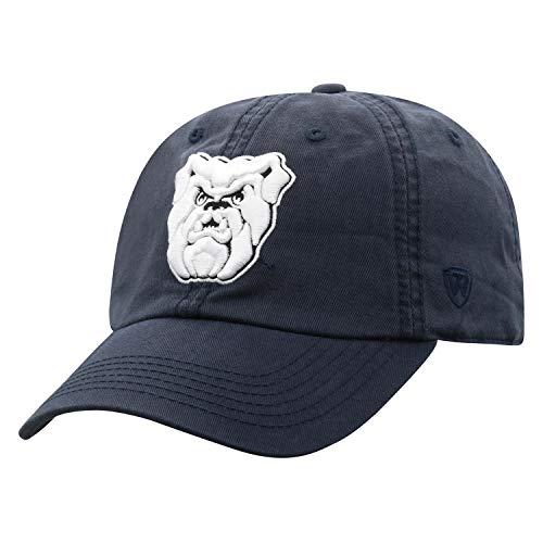 Butler Bulldogs Adult Adjustable Hat